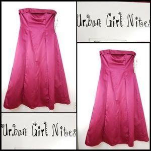 Urban Girl Nites